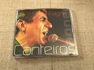1976 FAGNER BAIXAR RAIMUNDO CD