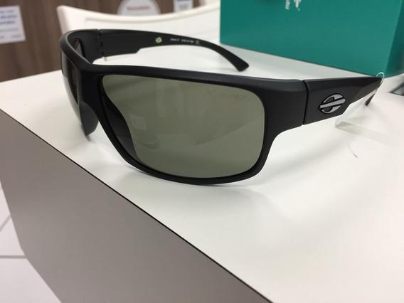 Oculos Solar Mormaii Joaca 2 Polarizado 445 117 89 Original