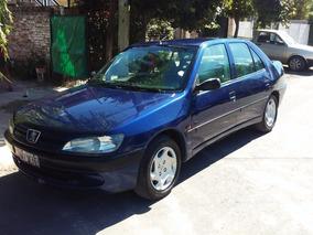 Peugeot 306xnd