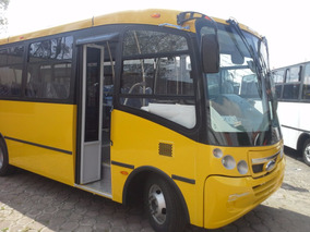 Microbus Dual Gas Lp Sólo Para Empresas Pago Inicial 100mil
