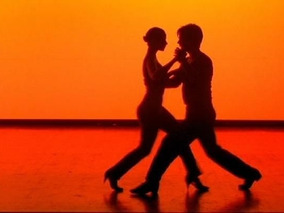 Clases De Baile Personalizadas A Domicilio
