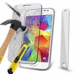 Vidrio Templado Samsung Galaxy J1 J2 J5 J7 - Envio Gratis