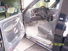Limpieza De Tapizados Interior Completo Desde $600 Domicilio