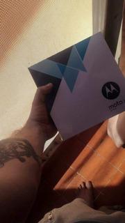 Celular Moto X Style Semi Nuevo