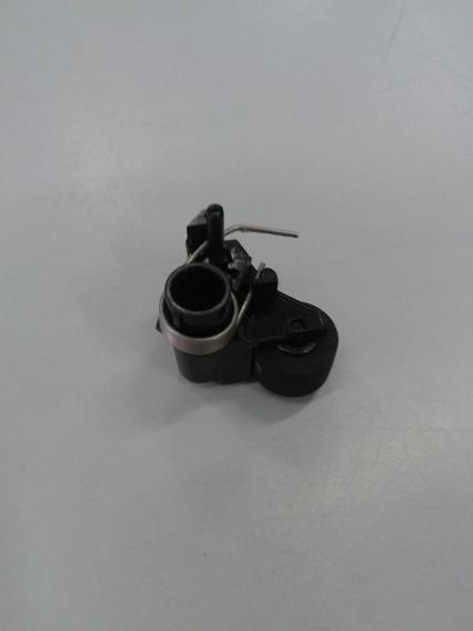 Rolo Pressor Rolopressor Ø10,5 X 0.7mm Som Aiwa Esqu. 1 Par