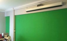 Pintor Profesional Pintamos Su Casa U Oficina, Fachadas