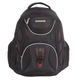 Mochila Dmw Executiva 15 Notebook - G 48697