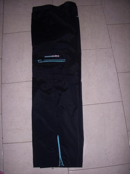 Pantalon Capri Guess