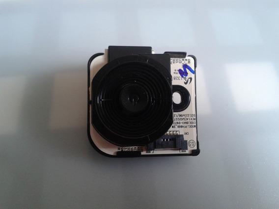 Painel De Controle Sansung Pl51f4000ag