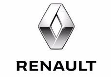Reparación Especializada En Vehiculos Renault