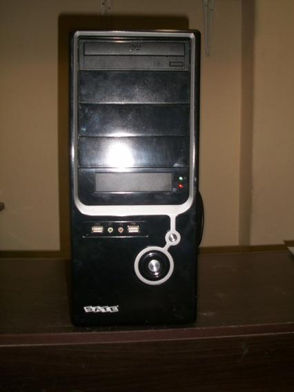 Pentium 4 3.0 Ghz 2 Giga Memória Ram 160 Giga Hd - On Board