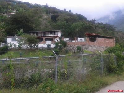 Hoteles Y Posadas, Vía La Joya, Mérida