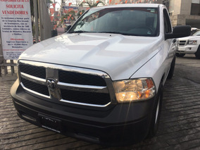 Dodge Ram 1500 Aut 2014