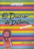 Liliane Prata O Diario De Debora Confidencial Capricho Marco