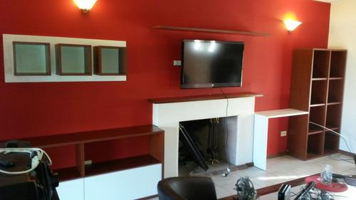 Muebles A Pedido Y Medida Amplia Variedad De Diseños Y Color
