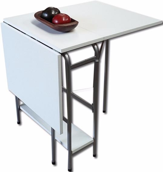 Mini Mesa Plegable Cocina - Todo para Bazar y Cocina en ...