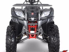 Quadriciclo 150cc Automático Painel Digital 2017