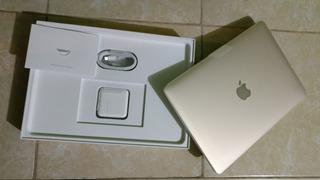 Macbook 12 Pantalla De Retina