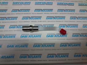 Ponteira Db 685 Fibra Óptica Original Foto Led Dabi Atlante
