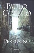El Peregrino De Paulo Coelho