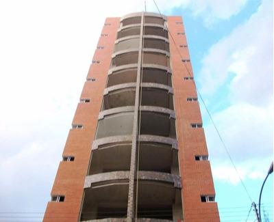 Apartamento En Venta En Zona Centro. Codflex 16-1722. Mcmb