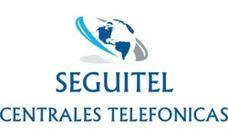 Centrales Telefonicas Service A Domicilio
