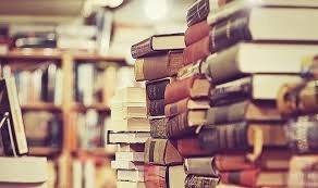 20 Livros De Literatura Variada Para Sebos E Revendedores
