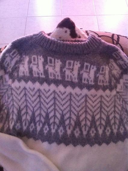 Hermossisimo Sweter !!!