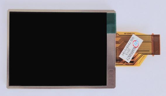 Display Lcd Olympus Fe4030 Fe-4043
