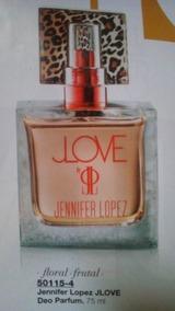 Super Kit De 2 Perfumes