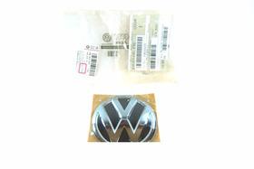 W359 Emblema Vw Tampa Trasira Up 1sb853630 //