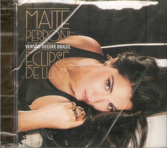 BAIXAR O PERRONI CD COMPLETO DE MAITE
