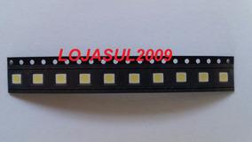 47pfg4109 50pfg4109 Philips Led Reparo Kit 20 Unid