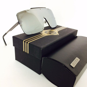 3505c967b45e Gafas Dita - Gafas De Sol Otras Marcas en Mercado Libre Colombia