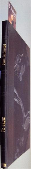 Fio De Água - Tasso Da Silveira - 1ª Edição - 1918