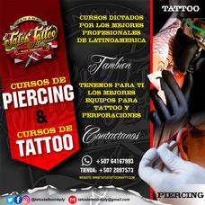 Tatuajes Cursos curso tatuajes - servicios en mercadolibre panamá