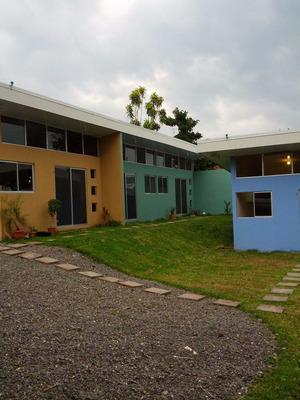 Apartamento En Heredia