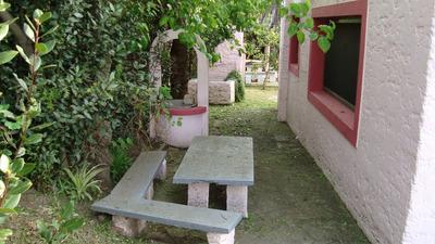 Casa Con Encanto En Playa Verde 100 Ms. Playa