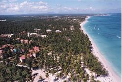 Hotel Bavaro Punta Cana Venta Republica Dominicana