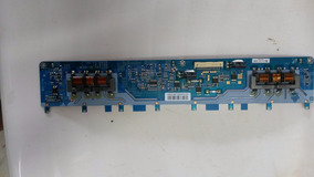 Placa Inverter Toshiba 32rv700