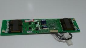Placa Inverter Lg Modelo 42lg30 R Com Garantia