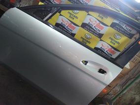 C180 2011 Porta Dian Esquerda M 2011