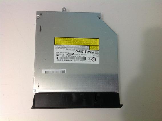 Gravador Dvd Para Notebook Philco 14f