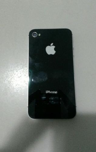 iPhone 4s 8gb .