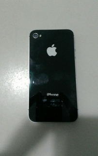 iPhone 4s 8gb .