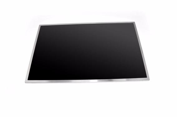 Tela 14.0 Led Notebook Positivo Samsung Acer Hp