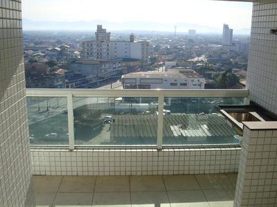 Oportunidade Com 3 Dormitórios Na Ocian Em Praia Grande, Pra Vender R$ 250 Mil - Codigo: Ap0170 - Ap0170