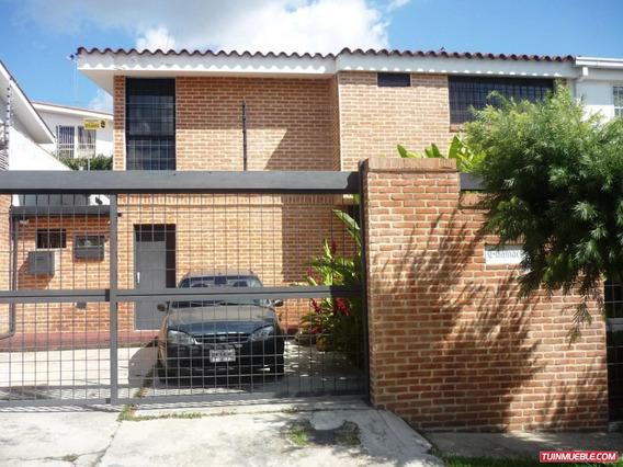 Casas En Venta Terrazas Del Club Hipico Er A180