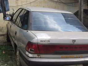 Daewoo Espero Cd Ano Fab 1996 / Ano Mod 1997