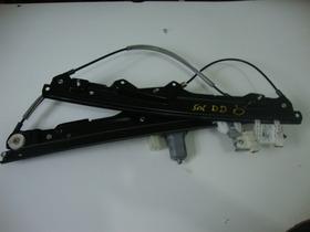 Maquina De Vidro D-d Do Nissan Sentra 2012